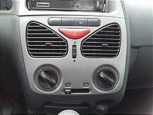 Comando De Ar Fiat Palio 2005 2006