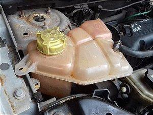 Reservatório De Agua Ford Fiesta 1.0 8v Flex 2009