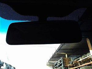 Retrovisor Interno Ford Fiesta 1.0 8v Flex 2009