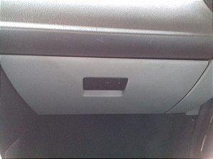 Tampa Porta Luvas Ford Fiesta 1.0 8v Flex 2009