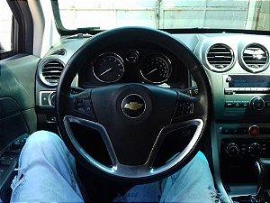 Aro Volante Gm Captiva 3.0 V6 2010 2011