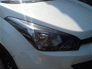 Farol L.direito Hyundai Hb20 2015