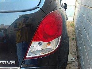 Lanterna L.direito Gm Captiva 3.0 V6 2010 2011