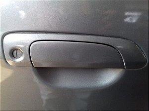 Maçaneta Externa Diant.direito Honda Civic 1.7 2001 2001