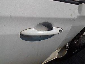 Maçaneta Externa Diant.esquerda Hyundai Hb20 1.0 12v 2015