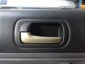 Maçaneta Interna Trás.esquerda Honda Civic 1.7 2001 2001