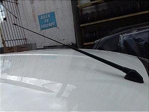 Antena De Teto Nissan Sentra 1.0 12v 2017