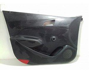 Forro De Porta Diant Esquerdo Hyundai Hb20 Original
