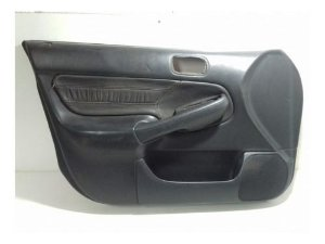 Forro De Porta Diant.esquerdo Honda Civic 1.6 Original