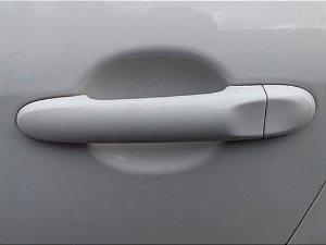 Maçaneta Externa Tras.esquerda Nissan Versa 1.0 12v 2017