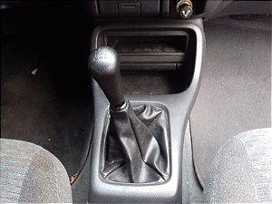 Alavanca De Marcha Completa Honda Civic 1.6 16v 1999