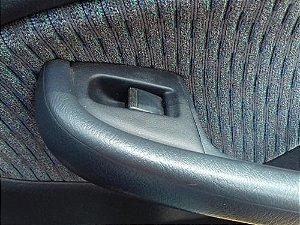 Comando De Vidro Diant Direito Honda Civic 1.6 16v 1999