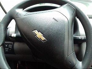 Kit Airbag Gm Corsa Classic 1.0 2013 2014