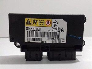 Modulo Airbag Gm Chevrolet Cobalt Spin 23116541
