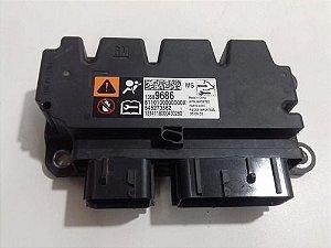 Modulo Airbag Gm Onix Prisma 13589686