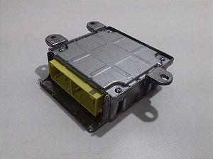 Modulo Airbag Honda Fit 77960 T5a X611 M1