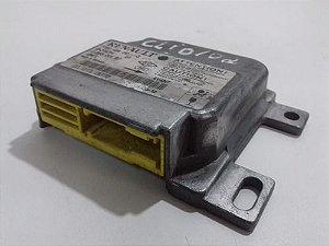Modulo Airbag Renault Clio Senic 7700428310