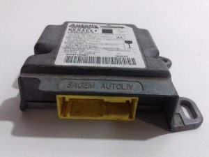 Modulo Airbag Renault Scenic 8200101441a