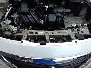 Painel Superior Nissan Versa 1.0 12v 2017