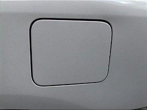 Portinhola Combustivel Nissan Versa 1.0 12v 2017