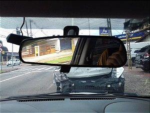 Retrovisor Interno Nissan Sentra 1.0 12v 2017
