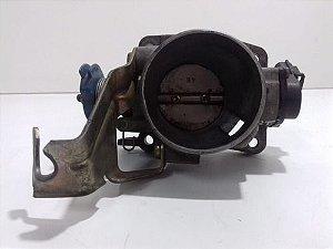 Tbi Corpo Borboleta Ford Ecosport 1.6 2n1u-9677-ba