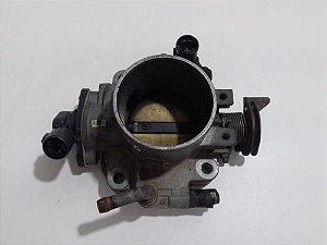 Tbi Corpo Borboleta Honda Civic 1.6 16v 079800-4250