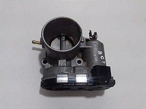 Tbi Corpo Borboleta Hyundai Hb20 1.0 3cc 9045020007