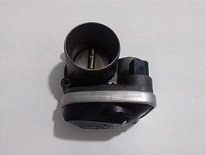 Tbi Corpo Borboleta Vw Gol G6 1.6 8v Flex 2012