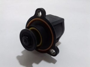 Valvula Turbina Desconexao Citroen C4 Peugeot 1.6 Thp 590011