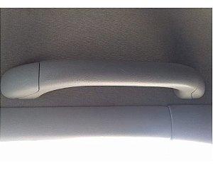Alça De Teto Tras Direito Honda Civic 1.6 16v 1999