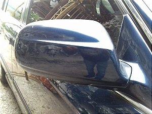 Retrovisor Direito Honda Civic 1.6 16v 1999