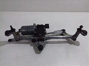 Maquina Motor Limpador Vw Up Tsi F006d20612