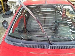 Braço Limpador L.direito   Ford Ka 2009 2010