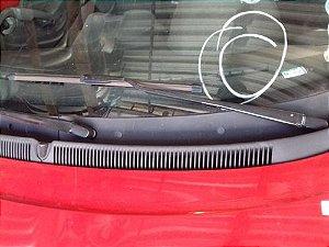 Braço Limpador L.esquerdo Ford Ka 2009 2010