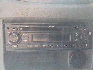 Radio Original Gm Agile 2011 2012 Com Código
