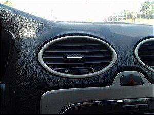 Difusor De Ar L.esquerdo Ford Focus 1.6 2011