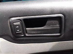 Maçaneta Interna Diant Direito Ford Focus 1.6 2011
