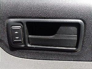 Maçaneta Interna Tras.direito Ford Focus 1.6 2011
