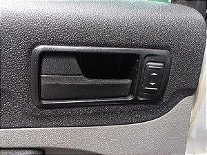 Maçaneta Interna Tras.esquerdo Ford Focus 1.6 2011