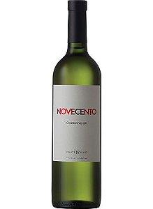 Novecento Chardonnay