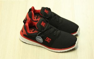 Tênis DC Shoes Heathrow