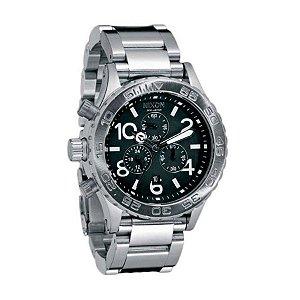 Relógio Nixon 41-20