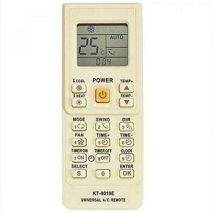 Controle Remoto Universal para Ar Condicionado - Articco