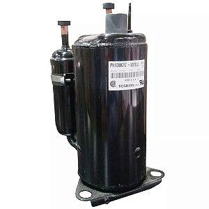 Compressor Rotativo  9.000 BTUs R22 220V
