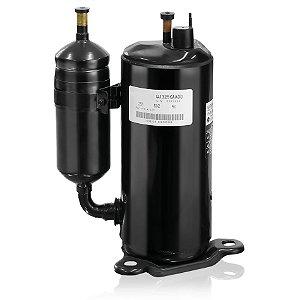 Compressor Rotativo LG 12.000 Btus R22 220v - QK173KAG