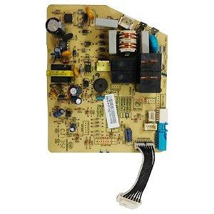 Placa PCB Komeco KOS/ABS 07.09 Q/F G1