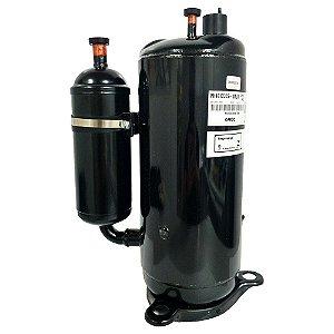Compressor Rotativo GMCC 30.000 BTUs R22 220V PH401X3CS-3MUU