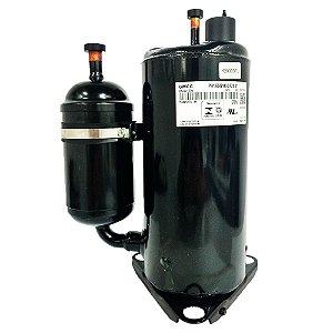 Compressor Rotativo  12.000 BTUs R22 220V