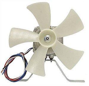 Micro Motor 1/40 Vix Bivolt